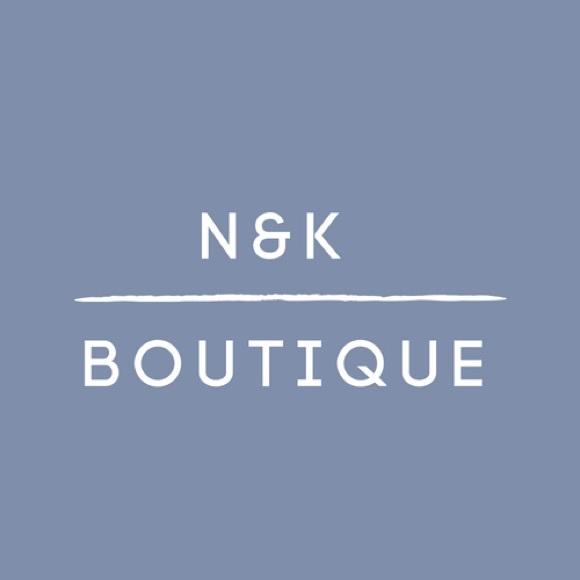 n_kboutique